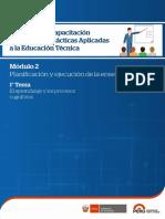 Guia de estudio, módulo 2 - tema 1.pdf