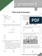 1ro_Sec - Sede Centro-print.pdf