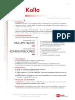 Modulo4 2 AcademicoSIU-Kolla