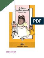 Julieta-Estate-Quieta.pdf