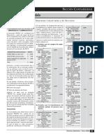 _XPDRUBNQ.pdf