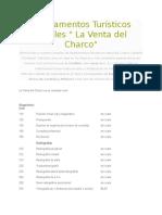 dentyred tarifas abril 2017.docx