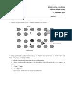 Ficha_AV_03_Resolução.pdf