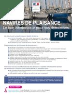 navigation-liste-des-bureaux-de-douane.pdf