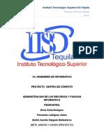 128041226-Administracion-de-Los-Recursos-y-Funcion-Informatica-Proyecto.docx