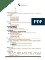 formato tarea tesis