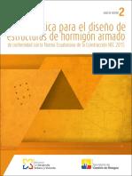 GUIA CONCRETO REFORZADO NEC - ACI318 14.pdf