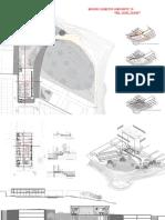 Proyecto Final Unidad Intermedia Arquitectura Urbana