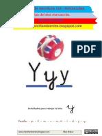 LETRA Y.pdf