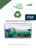 Catalogo Compostaje Industrial en Vaso 0