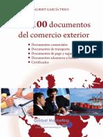100-Documentos-Del-Comercio-Exterior.pdf