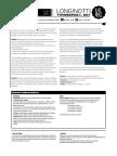 sem03.pdf