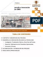 Encuentro Fundiciones Calama 2016 19Oct2016 - A3