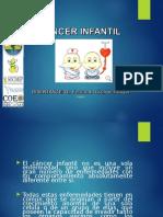 CA Infantil
