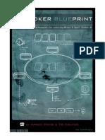 Tri Nguyen & Aaron Davis-The Poker Blueprint_ Advanced Strategies for Crushing Micro & Small Stakes NL  -DailyVariance Publishing, LLC (2010).pdf