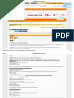 Bibliografía recomendable energía solar.pdf