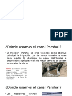 Parshall