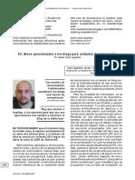 Breve_Aproximación_A_Los_Blogs_Para_Unidades_De_Información