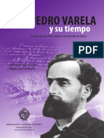 Jose Pedro Varela Tomo 5