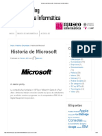 Historia de Microsoft – Historia de la Informática.pdf
