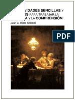 298817530-18-Actividades-Sencillas-Para-Trabajar-La-Lectura-y-La-Comprension.pdf