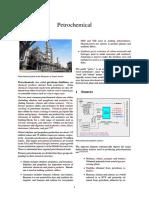 +++ Fundamentals of Petroleum Refining