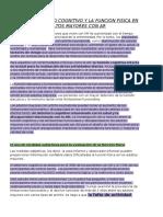 RELACIONENTRELOCOGNITIVOYLAFUNCIONFISICAENADULTOSMAYORESCONAR.docx