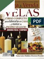 Varios - Haga Y Venda Velas.pdf