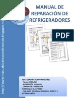 Curso reparacion Heladeras.pdf