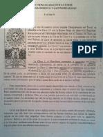 269500114 Doctrinas Cabalisticas Sobre El Renacimiento y La Inmortalidad Lecciones 61 68