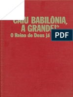 JW - Caiu Babilonia.pdf