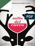 Salto_del_Ciervo_Sharon_Olds.pdf