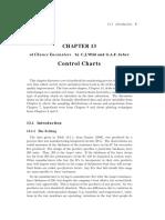 control chart.pdf