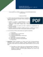 Regulamento Premio Ozires