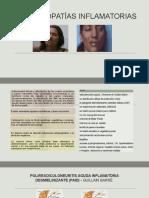 Polineuropatías Inflamatorias (Sd.gb) (1)