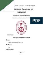 lab3 ciencia de los materiales