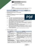 171-2017 Bases-Jefe URH.pdf