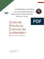 1_guias_de_prácticas Ciencia de Materiales I.2