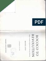 M._Levey_Rococo_to_revolution_I_-_II(1).pdf