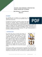 Lean Design en Proyectos Inmobiliarios.pdf