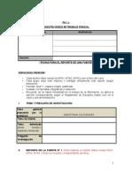 PA1c-Construyendo Mi Trabajo Parcial-final (1)