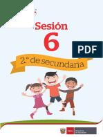 sec2-sesion6