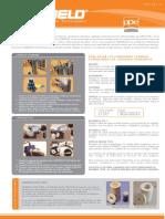 Volantecadweld.pdf