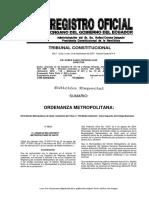 ORDM_213_DEL_MEDIO_AMBIENTE.pdf