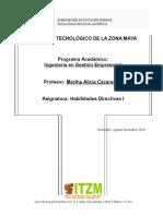 2 Estructura para informes (2).docx