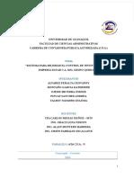 PROYECTO INTEGRADOR 6-26 Final.docx