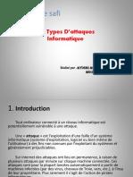 types d'attaques pp.pdf