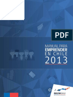Manual Para Emprender en Chile.pdf