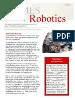 robotics newsletter 11 11 2016 copy