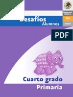 desafios matematicos cuarto para el alumno.pdf